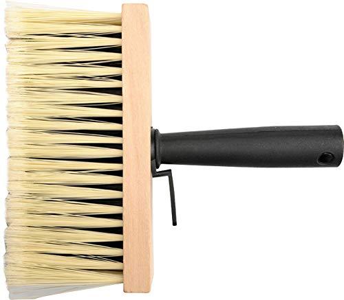 Malerbürste 170X70mm