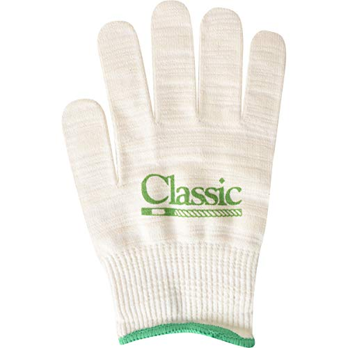 Classic Equine Roping Glove 12-Pack Large