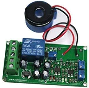 San Antonio Mall SUZYN Relays 2pcs lot Relay Linear Voltage ac DC24v S 50A Output Max 50% OFF