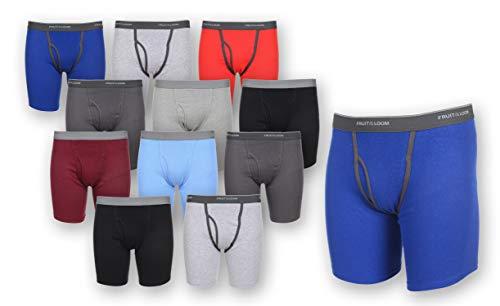 Free Men in Underwears