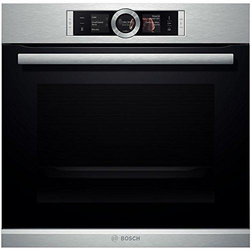Bosch Oven HSG636ES1