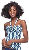 Skye Women's Amelia Bandini Bikini Top Swimsuit with...