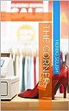 The corner (English Edition)