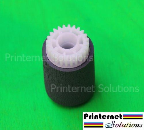 (RM1-0036) 10-Pack Pickup Roller