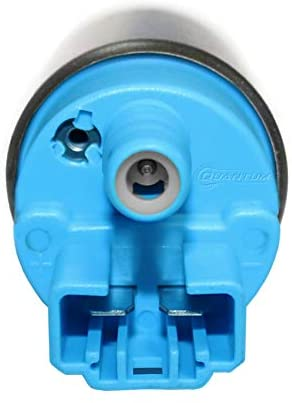 2009-2015 HFP-PR435 Fuel Pressure Regulator 709000208 709000194 Replacement for Can-Am Outlander 500//Max 500 Replaces 703500766 709000287 703500781 709000245 709000389 50PS1