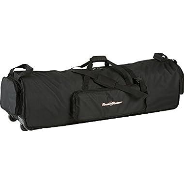 Road Runner Rolling Hardware Bag 50
