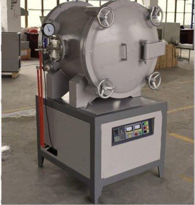 Gowe Hochtemperatur-Vakuumofen/Vakuum-Lötofen
