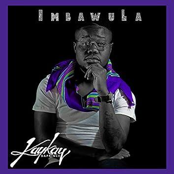 Imbawula