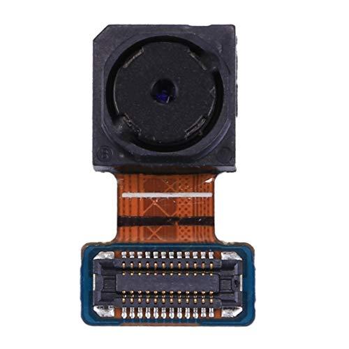 DaiMai Módulo de cámara frontal para Galaxy J5 (2016) /J510 WH