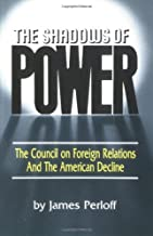 Best shadow of power Reviews