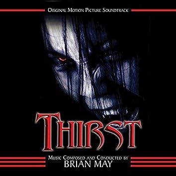 Thirst (Original Soundtrack Recording)