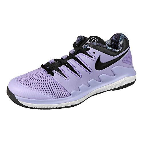 Nike Vapor X (JR)
