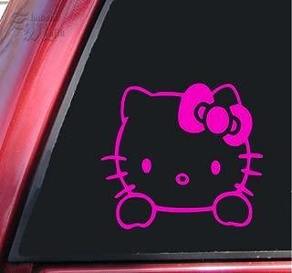 Triprel - Classic Hello Kitty - 6