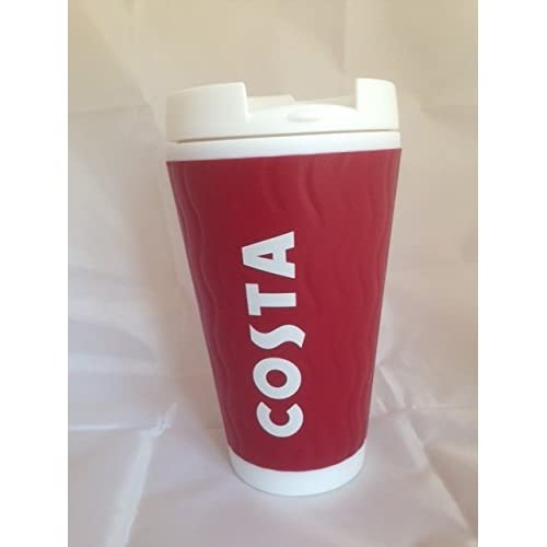 Costa Coffee co MugAmazon Costa uk Coffee MugAmazon uk Costa Coffee MugAmazon co 35LcAjq4R