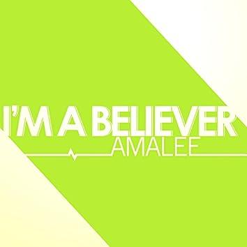 I'm a Believer (Haikyuu!!)