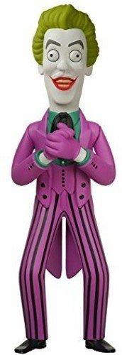 dc comics Funko Vinyl IDOLZ: 1966 Batman - Joker
