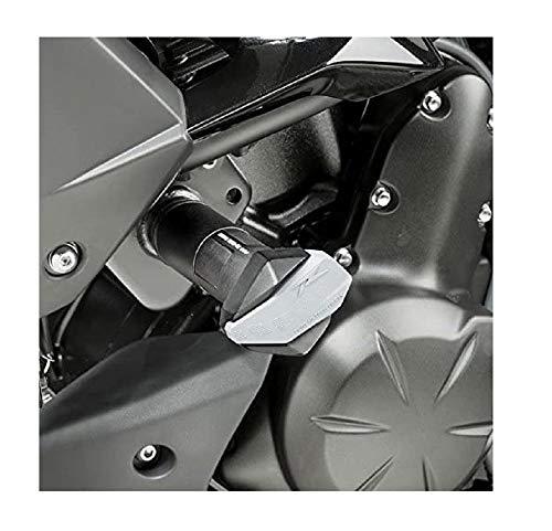 PUIG - 7714N : Protector R12 Kawasaki Versys 650 15' Color