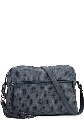 SURI FREY Umhängetasche Romy 11583 Damen Handtaschen Uni