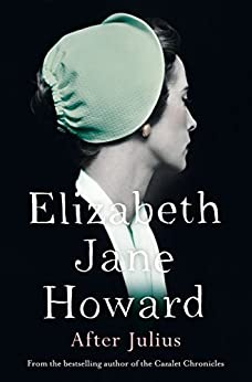 After Julius by [Elizabeth Jane Howard]