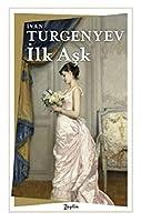 Ilk Ask