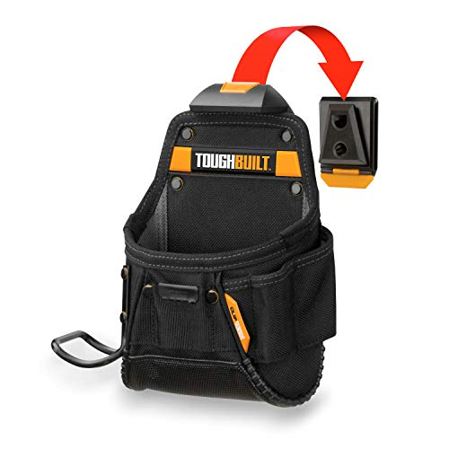 ToughBuilt TB-CT-24