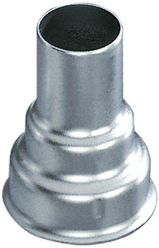 Steinel 070816 Reduzierdüse 20 mm