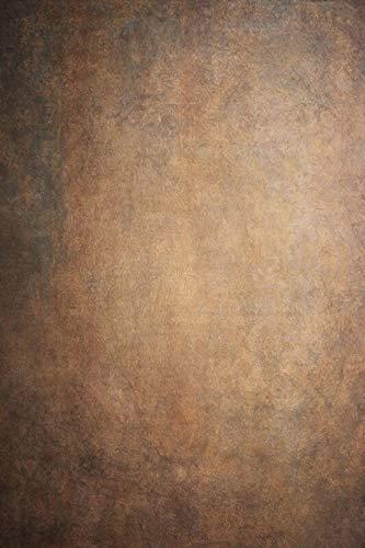 Azul Claro Gradiente Color sólido Superficie de la Pared Fantasía Bebé Patrón Fotografía Fondo Fotografía Telón de Fondo Estudio fotográfico A20 10x10ft / 3x3m