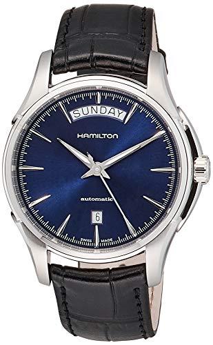 Orologio Uomo - Hamilton H32505741