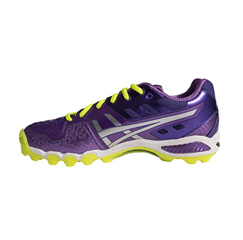 ASICS Gel-Hockey Typhoon 2 Women's Hockey Schuh - 42