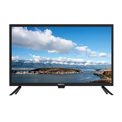 Smart TV TV TV de Pantalla Plana ultradelgada TV LCD Monitor de hogar 19 Pulgadas 20 Pulgadas 22 Pulgadas 24 Pulgadas 27 Pulgadas 32 Pulgadas
