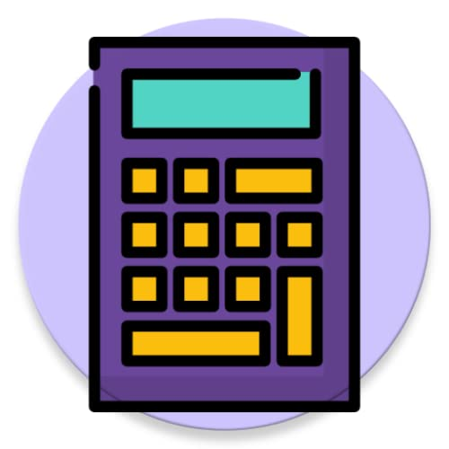 CALCULATOR - ADD SUBSTRACT MULTIPLY DIVIDE - Clipboard copy the RESULT