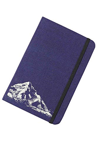 United By Blue - Signature Traveler Journal