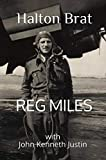 Halton Brat: My Life in the RAF