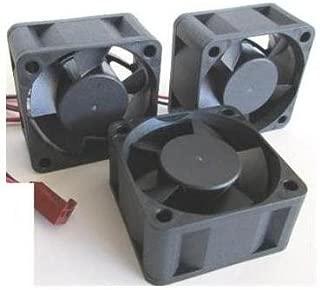 Cisco * QUIET * Cisco WS-C2900-QUIET-FANKIT (3x new Fans) Catalyst 2900 Series Replacement Fan Kit 2900-XL 2912-XL 2924-XL 2924C-XL