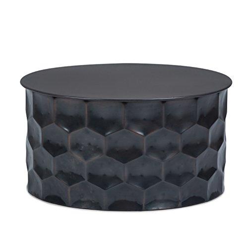 modern design storage coffee table