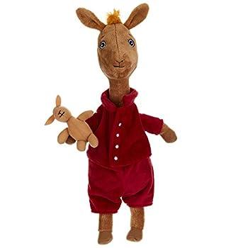 Best llama llama stuffed animal Reviews