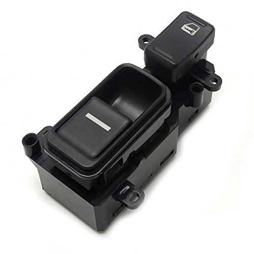 04 honda accord window switch - 5