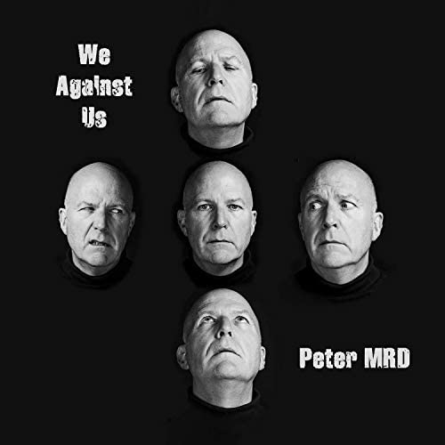 Peter Mrd