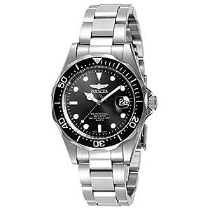Invicta Pro Diver 8932 Quartz Watch, 375 mm