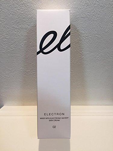 エレクトロン エレクトロン スキンクリーム(クリーム)《30g》