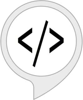Computer Science Wiki