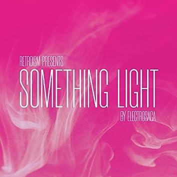 Something Light