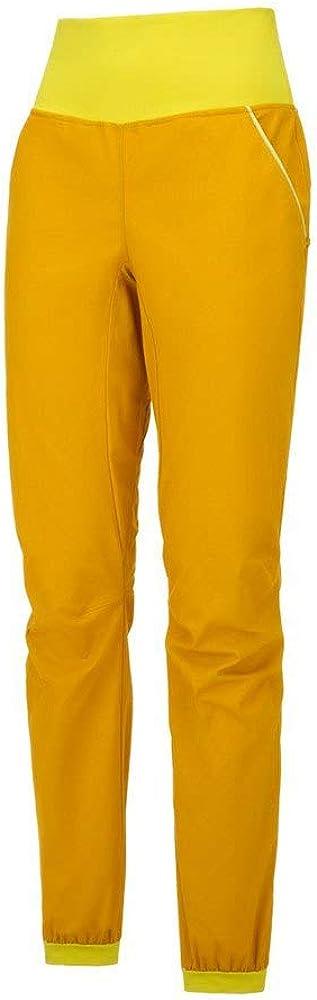 Wild Country Pantalones de escalada para mujer: Amazon.es ...