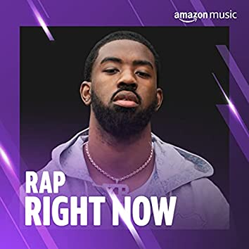Rap Right Now