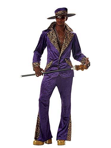 - Cheetah Erwachsene Kostüme