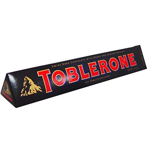 Terrys Toblerone Dark 360g