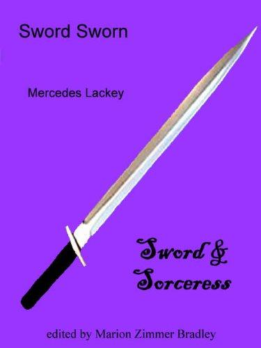 Sword Sworn