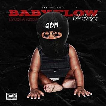 Baby Flow (Deluxe)