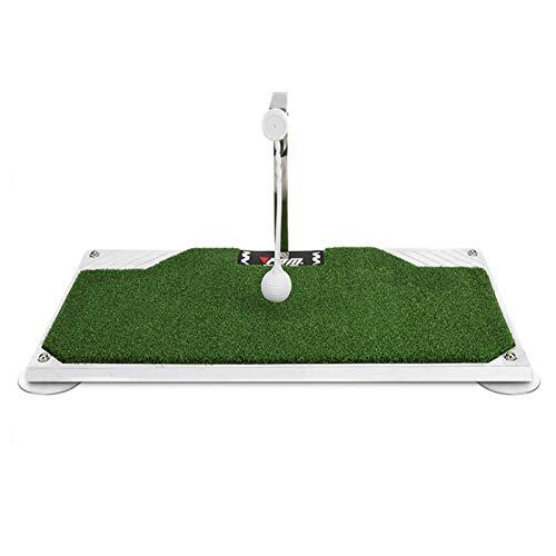 Practica Golf Giratorio Marca Yuxinkang