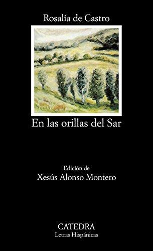 En las orillas del Sar: 229 (Letras Hispánicas)